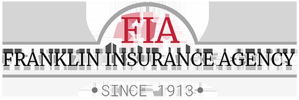 Franklin Insurance Agency logo