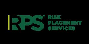RPS logo