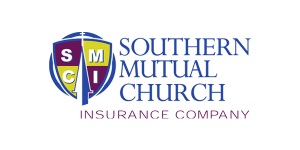 Southern Mutual Church logo